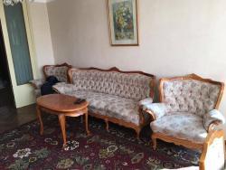 Apartment On Pushkin 40, Pushkin Street, 40, Ap.14, 0002, Yerevan
