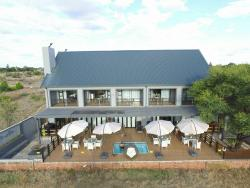 Game View Lodge, 32 Sable St, 8601, Vryburg