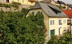 Winzerhof & Gästehaus Bernhard, Laimgrubgasse 158, 3610, Weissenkirchen in der Wachau