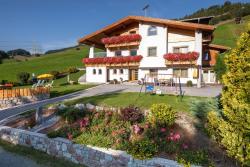 Ferienwohnungen Lechthaler, Obermühlbach 770, 6473, Wenns