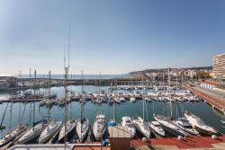 Arenyslux, Ctra Port, 4 (dpto 3°D - Edificio Monte Calvario), 08350, Arenys de Mar