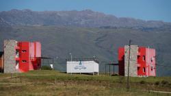 Refugios del Champaqui, Camino del Divisadero, X5197AEA, Villa Yacanto
