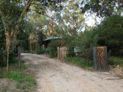 Deep Creek Gully, 35 Gooch Road, 3862, Stratford