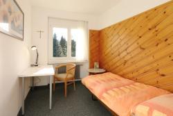 Pilgerhaus Allegro, Lincolnweg 23, 8840, Einsiedeln