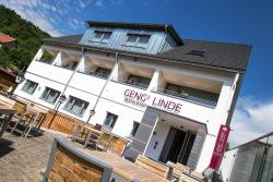 Gengs Linde, St.-Gallus-Straße 37, 79780, Stühlingen