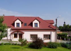 Apartments Ubytování U Zemanů, Chrášťany 12, 373 04, Chrášťany