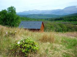 Beinn Loy,  PH33 7PD, Banavie