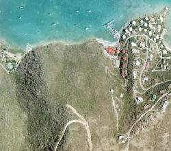 Oran Na Mara, Oleander Drive, Leverick Bay, North Sound, Virgin Gorda, VG1110, Верджин-Горда