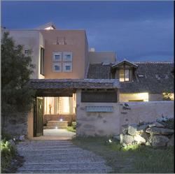 Hotel Casa del Hechizo, Camino de Torreiglesias, s/n, 40181, Carrascal