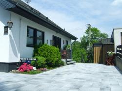 Ferienwohnung Leichlingen, Bremersheide 8, 42799, Leichlingen