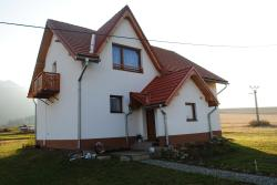 Apartmany Tania, Iľanovská 521, 03202, Závažná Poruba