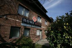 Home Hotel Haan, Schallbruch 15, 42781, Haan