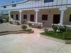 Le Djiosfala Lodge, TOUBAKOUTA, 24018, Toubakouta