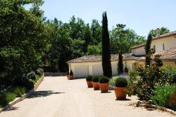 Bastide de Magnolia, 387 Route de Bagnols, 83440, Callian