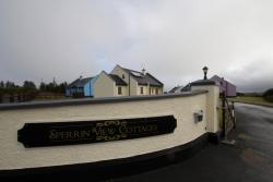 Sperrin View Cottages, 7 Tremoge Rd, BT70 2SZ, Pomeroy