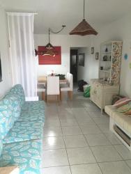 Apartamento Barra Velha, santa catarina,539, 88390-000, Barra Velha
