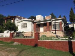 Chalet, Balcarce 5, 5154, Villa Carlos Paz