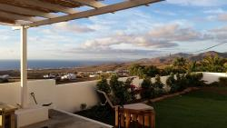 Casa Macoliche, Camino Barranco Por La Vegueta, 14, 35571, La Asomada