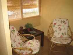 """Casa Rural """"Los Pinos"""", Las Eras, 26, 44661, Valmuel"""