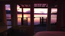 Seine Boat Inn, 60 Fir Street, V0N 1A0, Alert Bay