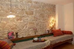 Guesthouse Le Locle, rue Daniel-Jeanrichard 27, 2400, Le Locle