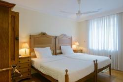 Casa da Adega Guest House, Rua do Miraldo, 262, Freamunde, Paços de Ferreira, 4590-390, Figueiró