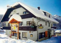 Landgut Hotel Plannerhof, Planneralm 25, 8953, Donnersbachwald
