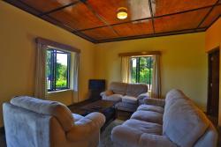Layard's Sinaharaja Lodge, Enselwatte Tea Estate ,Deniyaya, 81500, Ittekanda