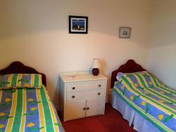 Cottage 188 - Ballyconneely, Ballyconneely, Connemara,, Ballyconneely