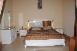 Hotel Cana, Avenue des palmiers 3873,, Kinshasa