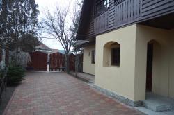 La Mos Pavel, Strada  Mica  nr  272, 517515, Noşlac