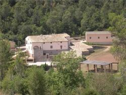 Holiday home La Vall De La Gavarresa,  8279, Avinyó