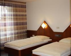 Classic Hotel Kaarst, Friedensstraße 12, 41564, Kaarst
