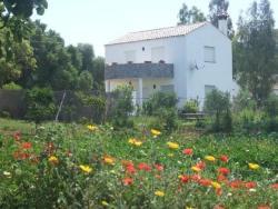 Holiday home Vejer de la Frontera I,  11150, El Cañal