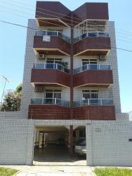 Edificio Gian Luca /Praia do Morro, Harriete Center 240 , Praia do Morro, Edficio Gian Lucca, 29215-730, Guarapari