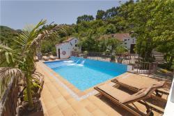 Holiday home Nanita III,  35420, Agua de Fontanales