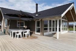 Holiday home RævehOjvej 26 SvinO Strand,  4750, Svinøvester