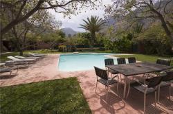 Holiday home Molino Del Viento,  35489, San Pedro