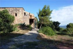Holiday home Cal Malla Petita,  8271, Artés