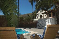 Holiday home El Mundillo,  35280, Santa Lucía