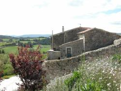 Holiday home Can Gasol,  43429, Guialmons