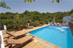 Holiday home Nanita I,  35420, Agua de Fontanales