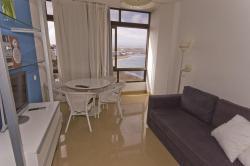 Apartment Las Palmas de Gran Canaria II,  35008, Guanarteme