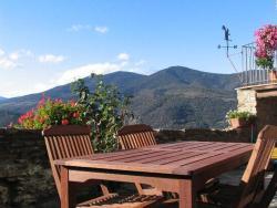 Holiday home Era De Cal Tonico,  25798, Anserall