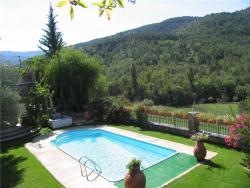 Holiday home Mestre Gros,  25718, Serch