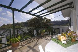 Holiday home Fuente De Los Berros,  35308, Tafira