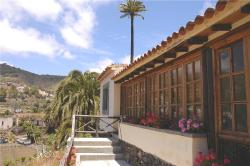 Holiday home Algarroberos II,  35308, Santa Brígida