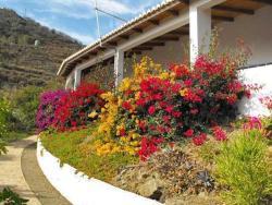 Apartment Velez-Malaga III,  29700, Las Casillas