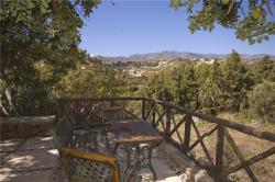 Holiday home Algarroberos I,  35308, Santa Brígida