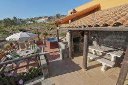 Holiday home La Casita,  35400, Huertas del Palmar